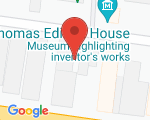 718 E Washington St, Louisville, KY 40202, USA