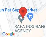 4562 Mack Rd, Sacramento, CA 95823, USA