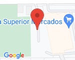 4604 Franklin Blvd, Sacramento, CA 95820, USA