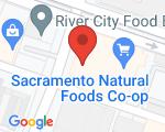 2820 R St, Sacramento, CA 95816, USA