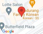 9531 Folsom Blvd, Sacramento, CA 95827, USA