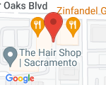 2376 Fair Oaks Blvd, Sacramento, CA 95825, USA