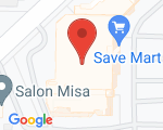 2501 Fair Oaks Blvd, Sacramento, CA 95825, USA
