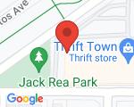 400 El Camino Ave, Sacramento, CA 95815, USA