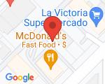2537 Del Paso Blvd, Sacramento, CA 95815, USA