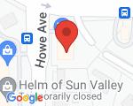 2160 Marconi Ave, Sacramento, CA 95821, USA