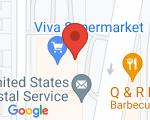 3845 Marysville Blvd, Sacramento, CA 95838, USA