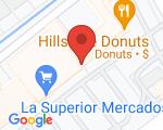 5731 Hillsdale Blvd, Sacramento, CA 95842, USA