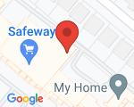 5345 Elkhorn Blvd, Sacramento, CA 95842, USA