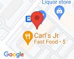 5203 Elkhorn Blvd, Sacramento, CA 95842, USA