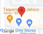 4319 Elkhorn Blvd, Sacramento, CA 95842, USA