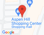 13661 Connecticut Ave, Silver Spring, MD 20906, USA