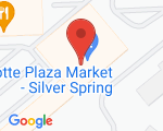 Aspen Manor Shopping Center, 13625 Georgia Ave, Silver Spring, MD 20906, USA