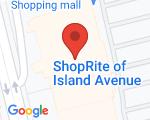 2946 Island Ave, Philadelphia, PA 19153, USA