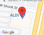2603 S Front St, Philadelphia, PA 19148, USA