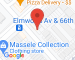 6530 Elmwood Ave, Philadelphia, PA 19142, USA