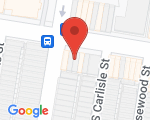 1436 Snyder Ave, Philadelphia, PA 19145, USA