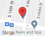 1529 Morris St, Philadelphia, PA 19145, USA