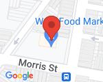 2201 Morris St, Philadelphia, PA 19145, USA