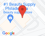 5800 Woodland Ave, Philadelphia, PA 19143, USA