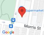 2849 Morris St, Philadelphia, PA 19145, USA