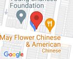 2639 Tasker St, Philadelphia, PA 19145, USA