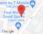 1426 Point Breeze Ave, Philadelphia, PA 19146, USA