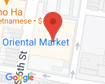 1111 S 6th St, Philadelphia, PA 19147, USA