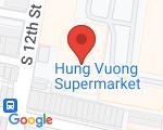 1122 Washington Ave, Philadelphia, PA 19147, USA