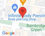 339 Bainbridge St, Philadelphia, PA 19147, USA