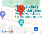 1001 South St, Philadelphia, PA 19147, USA