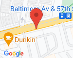 5704 Baltimore Ave, Philadelphia, PA 19143, USA
