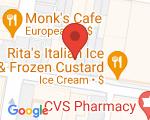1523 Spruce St, Philadelphia, PA 19102, USA