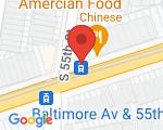 Philadelphia, PA 19143, USA