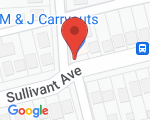 1958 Sullivant Ave, Columbus, OH 43223, USA