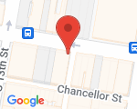 1216 Walnut St, Philadelphia, PA 19107, USA