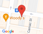1222 Walnut St, Philadelphia, PA 19107, USA