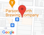 704 Parsons Ave, Columbus, OH 43206, USA