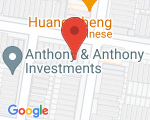 5600 Catharine St, Philadelphia, PA 19143, USA