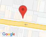 5131 Walnut St, Philadelphia, PA 19139, USA