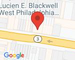 5131 Walnut St, Philadelphia, PA 19139, USA
