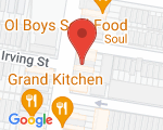 257 S 60th St, Philadelphia, PA 19139, USA