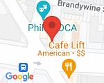 1137 Spring Garden St, Philadelphia, PA 19123, USA