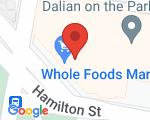 2101 Hamilton St, Philadelphia, PA 19130, USA