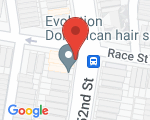 156 N 52nd St, Philadelphia, PA 19139, USA