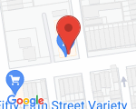 5429 W Girard Ave, Philadelphia, PA 19131, USA