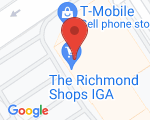 2497 Aramingo Ave, Philadelphia, PA 19125, USA