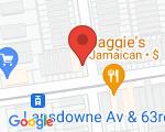 6225 Lansdowne Ave, Philadelphia, PA 19151, USA