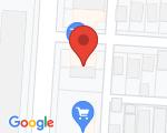 508 Cassady Avenue, Columbus, OH 43209, USA