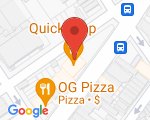 2518 Frankford Ave, Philadelphia, PA 19125, USA